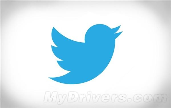 twitter小鸟logo设计人仅获3美元报酬